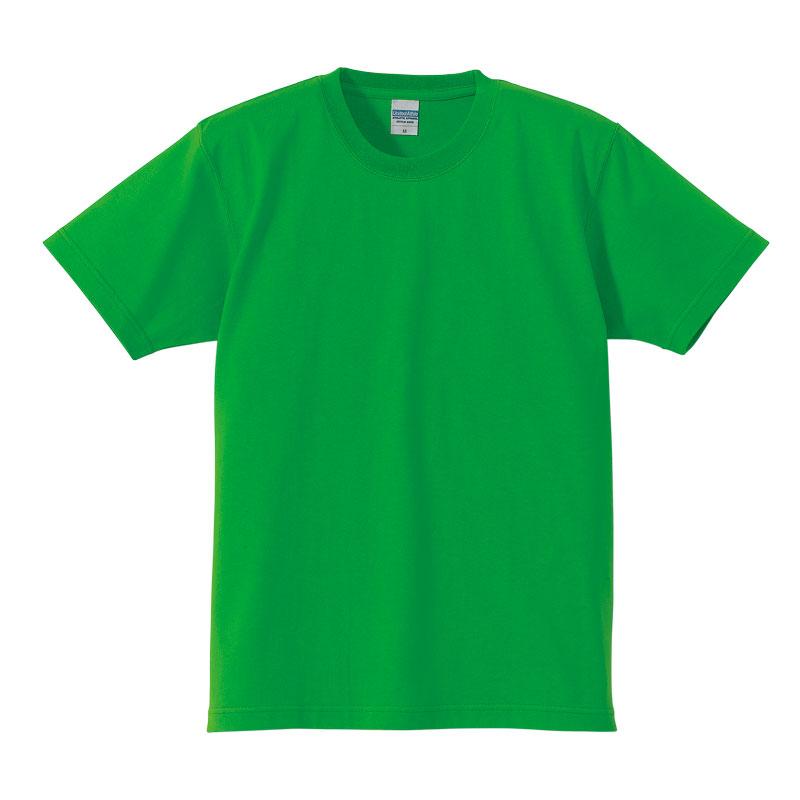 セール!! 7.1オンス オーセンティック スーパーヘヴィーウェイトTシャツ(オープンエンドヤーン) 4カラー ユニセックス