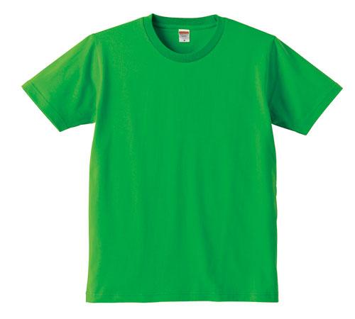 セール!! 5.0オンス レギュラーフィットTシャツ 8カラー アダルト