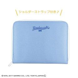 Sanrio サンリオ マルチケース(タキシードサム) ショルダータイプ SSM-2903